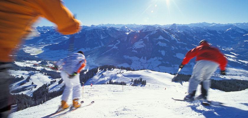 austria_ski-welt-ski-area_soll_skiing-action.jpg